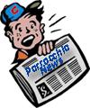 Giornalino della Parrocchia